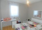 Sale Apartment 3 rooms 68m² Saint-Laurent-du-Var (06700) - Photo 5