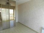 Vente Appartement 3 pièces 60m² Saint-Laurent-du-Var (06700) - Photo 4