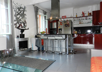 Vente Appartement 4 pièces 86m² Saint-Laurent-du-Var (06700) - Photo 1