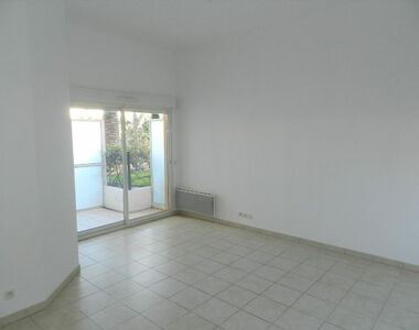Vente Appartement 2 pièces 47m² Saint-Laurent-du-Var (06700) - photo