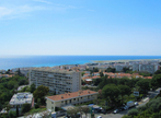 Sale Apartment 4 rooms 93m² Nice (06200) - Photo 9