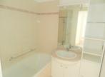 Vente Appartement 3 pièces 53m² Cagnes-sur-Mer (06800) - Photo 4