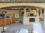 Vente Maison 10 pièces 500m² Contes (06390) - Photo 2