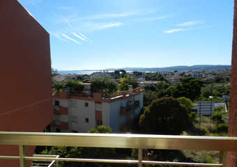 Sale Apartment 3 rooms 73m² Saint-Laurent-du-Var (06700) - Photo 1