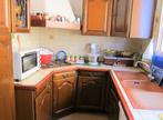 Sale Apartment 2 rooms 46m² Beaulieu-sur-Mer (06310) - Photo 4