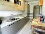 Vente Appartement 1 pièce 34m² Cagnes-sur-Mer (06800) - Photo 1