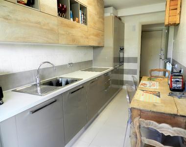 Sale Apartment 1 room 34m² Cagnes-sur-Mer (06800) - photo