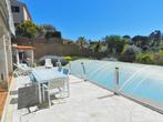 Sale House 6 rooms 120m² Saint-Laurent-du-Var (06700) - Photo 4