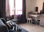 Vente Appartement 5 pièces 78m² Carros (06510) - Photo 4