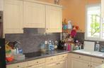 Sale House 4 rooms 92m² Saint-Laurent-du-Var (06700) - Photo 3
