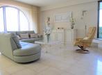 Sale House 5 rooms 175m² Cagnes-sur-Mer (06800) - Photo 3