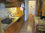 Sale Apartment 4 rooms 86m² Saint-Laurent-du-Var (06700) - Photo 3