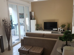 Vente Appartement 1 pièce 25m² Saint-Laurent-du-Var (06700) - Photo 5