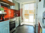 Vente Appartement 3 pièces 56m² Cagnes-sur-Mer (06800) - Photo 4