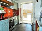 Sale Apartment 3 rooms 56m² Cagnes-sur-Mer (06800) - Photo 2