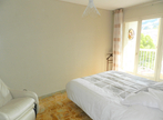 Vente Appartement 4 pièces 80m² Saint-Laurent-du-Var (06700) - Photo 4