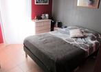 Vente Appartement 4 pièces 77m² Carros (06510) - Photo 8