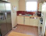 Vente Appartement 4 pièces 77m² Carros (06510) - Photo 10
