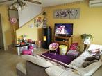Sale House 4 rooms 92m² Saint-Laurent-du-Var (06700) - Photo 5