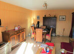 Sale Apartment 3 rooms 74m² Saint-Laurent-du-Var (06700) - Photo 7