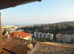 Sale Apartment 1 room 30m² Cagnes-sur-Mer (06800) - Photo 1