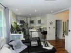 Sale Apartment 3 rooms 56m² Saint-Laurent-du-Var (06700) - Photo 1