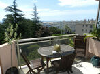 Sale Apartment 1 room 29m² Nice (06200) - Photo 1