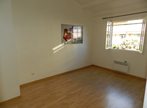 Sale House 5 rooms 111m² Saint-Laurent-du-Var (06700) - Photo 7