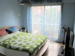 Vente Appartement 3 pièces 74m² Saint-Laurent-du-Var (06700) - Photo 2