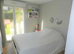 Vente Appartement 3 pièces 57m² Cagnes-sur-Mer (06800) - Photo 4