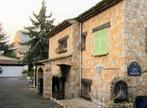Vente Maison 10 pièces 200m² La Gaude (06610) - Photo 2