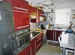 Vente Appartement 4 pièces 63m² La Trinité (06340) - Photo 4