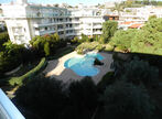 Sale Apartment 2 rooms 30m² Saint-Laurent-du-Var (06700) - Photo 1