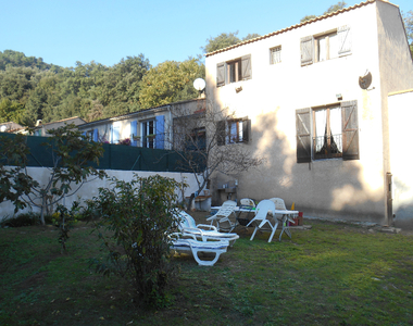 Sale House 5 rooms 130m² La Gaude (06610) - photo