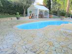 Sale House 7 rooms 170m² La Gaude (06610) - Photo 3