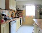 Sale Apartment 3 rooms 74m² Saint-Laurent-du-Var (06700) - Photo 4
