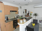 Sale Apartment 2 rooms 34m² Saint-Laurent-du-Var (06700) - Photo 2