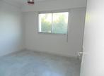 Sale Apartment 3 rooms 74m² Saint-Laurent-du-Var (06700) - Photo 3