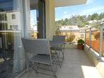Sale Apartment 2 rooms 51m² Villeneuve-Loubet (06270) - Photo 3