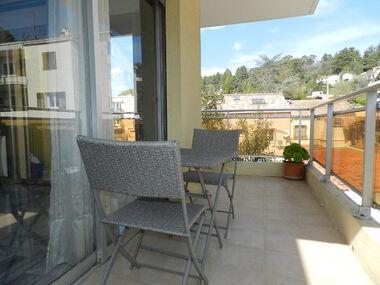 Sale Apartment 2 rooms 51m² Villeneuve-Loubet (06270) - photo