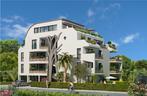 Vente Appartement 2 pièces 39m² Saint-Laurent-du-Var (06700) - Photo 1