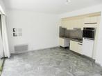Vente Appartement 1 pièce 31m² Saint-Laurent-du-Var (06700) - Photo 6