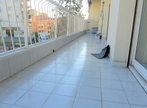 Vente Appartement 4 pièces 79m² Nice (06300) - Photo 5