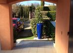 Sale House 5 rooms 147m² Saint-Cézaire-sur-Siagne (06530) - Photo 8