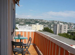 Sale Apartment 3 rooms 70m² Saint-Laurent-du-Var (06700) - Photo 5