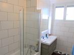 Sale Apartment 4 rooms 79m² Nice (06300) - Photo 4