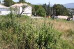 Vente Terrain 1 082m² La Gaude (06610) - Photo 1