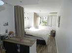 Sale Apartment 3 rooms 76m² Cagnes-sur-Mer (06800) - Photo 2