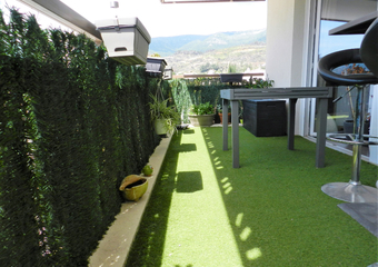 Sale Apartment 3 rooms 58m² Carros (06510) - photo