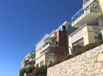 Sale Apartment 3 rooms 68m² Saint-Laurent-du-Var (06700) - Photo 6